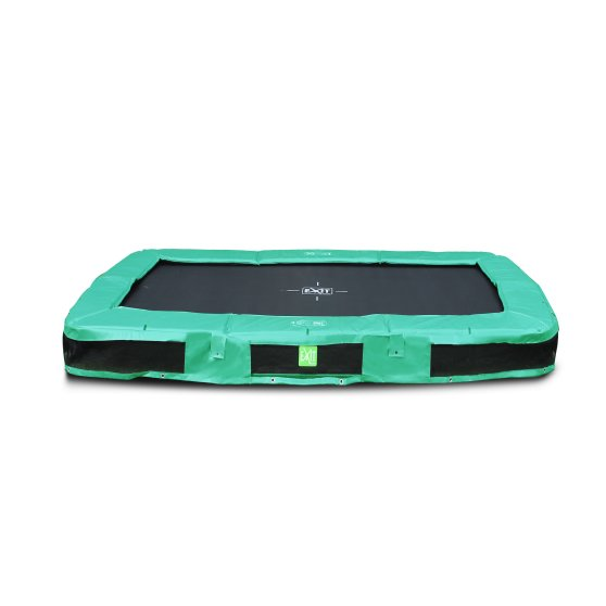 10.10.14.01-exit-interra-inground-trampoline-244x427cm-groen