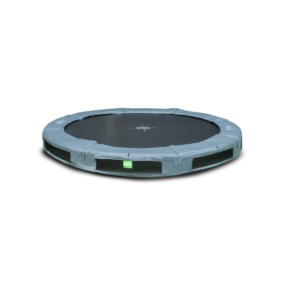 10.09.12.02-exit-interra-inground-trampoline-o366cm-grijs