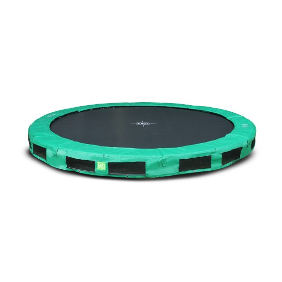 10.08.14.02-exit-interra-inground-trampoline-o427cm-groen